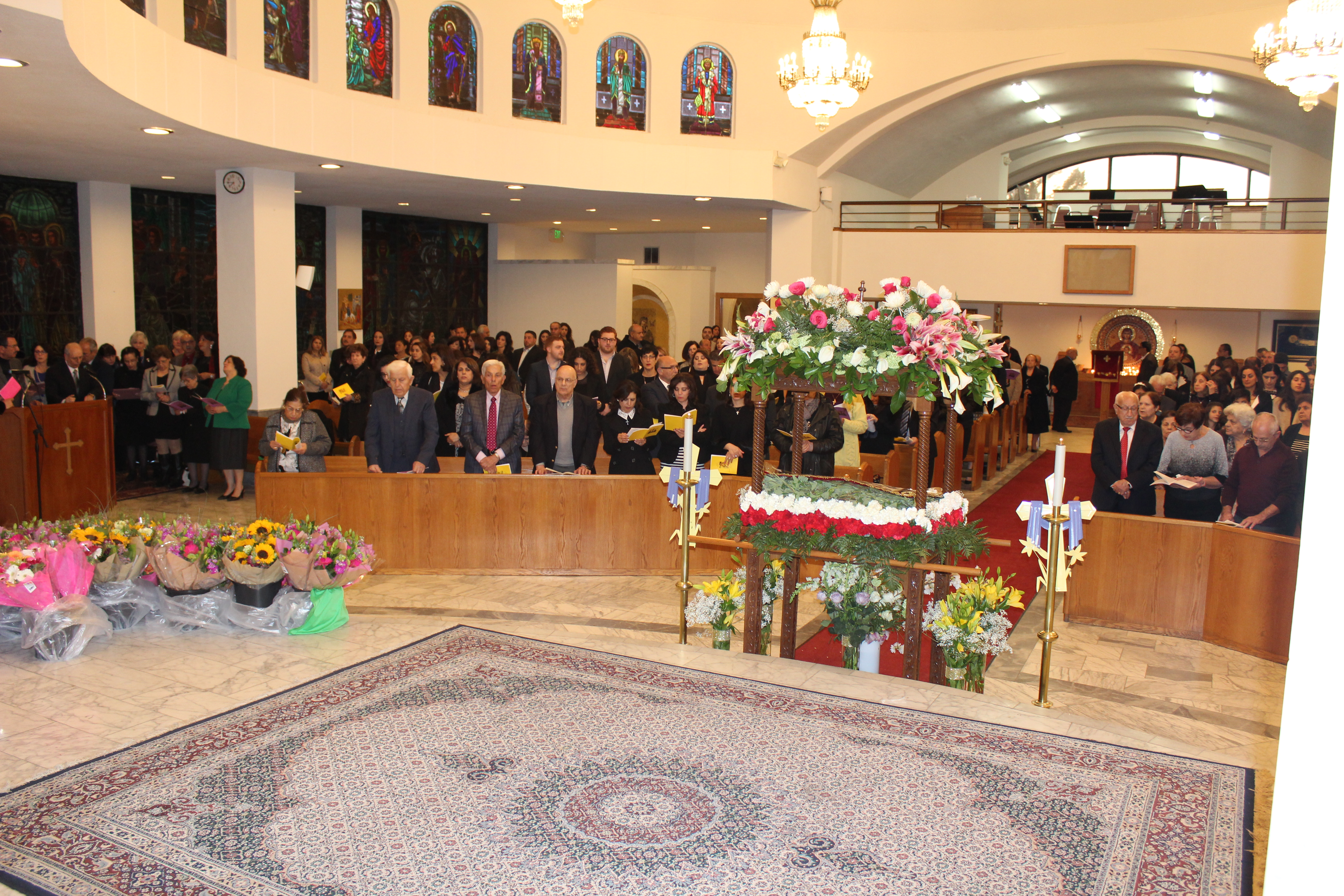 home st nicholas antiochian orthodox church