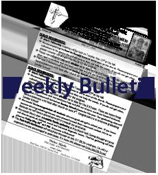 bulletin_icon